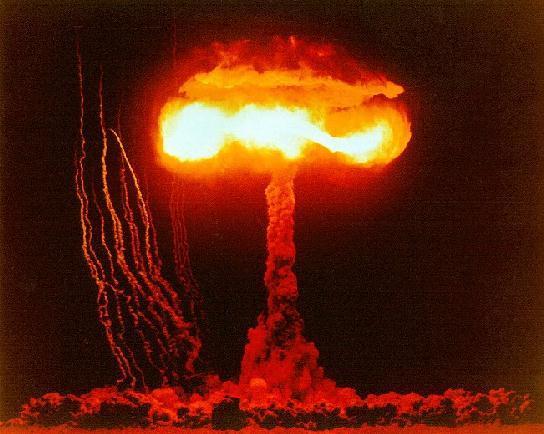 redbomb.jpg